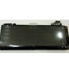Battery 020-6764-A Macbook Pro A1278 A1322 2008-2013 10.95V 63.5Wh