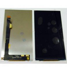 BLACKVIEW ARROW V9 PANTALLA LCD ORIGINAL