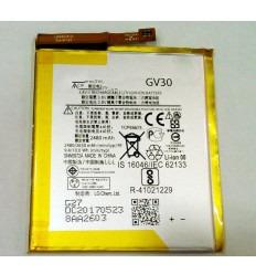 Bateria Original GV30 Motorola Moto Z Xt1650
