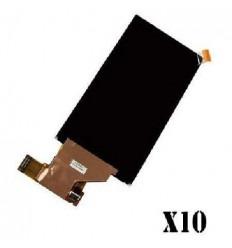 Sony Ericsson X10 pantalla lcd original