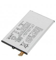 BATERIA ORIGINAL LIP1648ERPC SONY XPERIA XZ1 COMPACT G8441 2700MAH