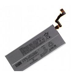 BATERIA ORIGINAL LIP1645ERPC SONY XPERIA XZ1 G8341 XZ1 DUAL G8342 2700 MAH