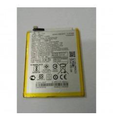 Original battery C11P1609 Asus ZC520KL ZenFone 4 Max