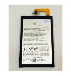 Original battery BAT-63108-003 Blackberry Keyone de 3440mAh