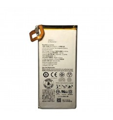 Bateria original HUSV1 BAT-60122-003 Blackberry Priv 3360mAh