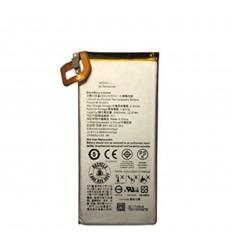 Original battery HUSV1 BAT-60122-003 Blackberry Priv 3360mAh