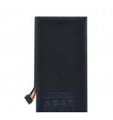BATERIA ORIGINAL BT-M1 MEIZU MX M030 MX1 1600MAH