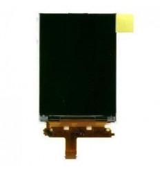 Sony Ericsson X10 mini pantalla lcd original