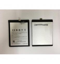 Battery original BLP607 Oneplus one X Oneplus One A2001 2045mAh