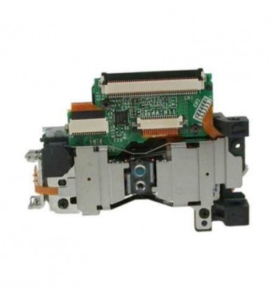 Spare lens PS3 KES-410ACA
