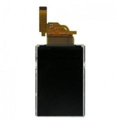Sony Ericsson Xperia X8 E15A E15I pantalla lcd original