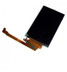 Sony Ericsson Xperia mini ST15i ST15A pantalla lcd original