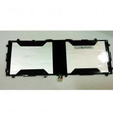 Original battery Tablet BQ Edison 3 BT-D014G 7000mAh/ 3.7V swap