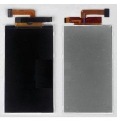 Sony Ericsson Xperia sola mt27i pantalla lcd original