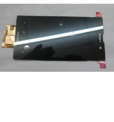 Sony Ericsson Xperia ion LT28i original lcd with touch scree