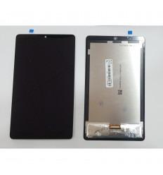 Huawei MediaPad T3 2017 wifi 7.0 BG2-W09 original display lcd with black touch screen
