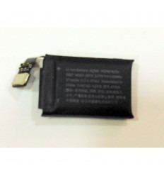 Battery Apple Watch 2 42mm