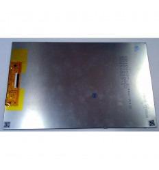 ACER ICONIA ONE 10 B3-A32 PANTALLA LCD ORIGINAL
