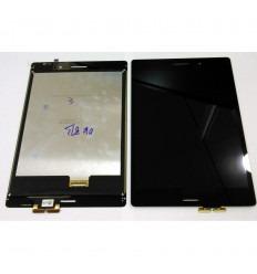ASUS ZENPAD S 8.0 P01M Z580C PANTALLA LCD + TACTIL NEGRO ORIGINAL