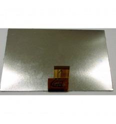 HUAWEI MEDIAPAD 7 YOUTH 2 S7-701 S7-72 PANTALLA LCD ORIGINAL