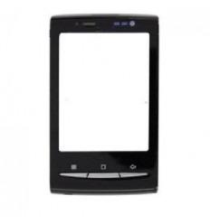 Sony ericsson x10 mini pro ventana táctil original remanufac