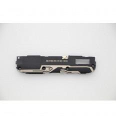 ASUS ZENFONE 4 MAX ZC554KL FLEX BUZZER BLANCO ORIGINAL