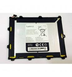 BATERIA ORIGINAL TLP041C2 VODAFONE SMART TAB 4 4G P323X ALCATEL P350X POP 8S DESMONTAJE