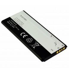 BATERIA ORIGINAL TLI015M1 VODAFONE SMART MINI 7 VFD300 ALCATEL ONE TOUCH PIXI 4 OT 4034D OT 4034X DESMONTAJE