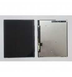 iPad 3 4 the new ipad original lcd