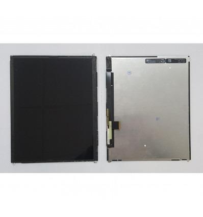 IPAD 3 Y 4 PANTALLA LCD