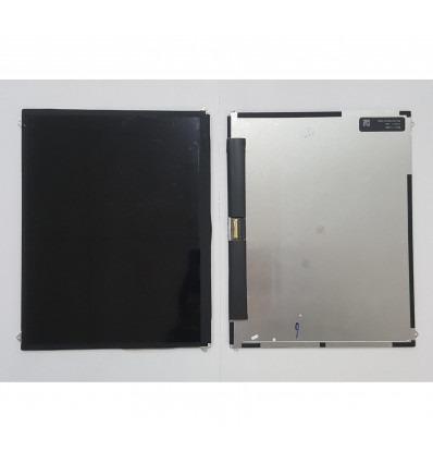 IPAD 2 PANTALLA LCD