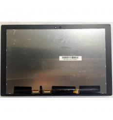 SONY XPERIA Z4 TABLET SGP771 SGP712 PANTALLA LCD + TÁCTIL NEGRO ORIGINAL