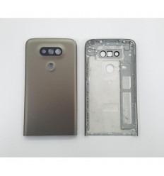 LG G5 SE H840 original grey battery cover