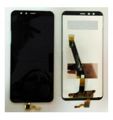 HUAWEI HONOR 9 LITE PANTALLA LCD + TACTIL NEGRO ORIGINAL