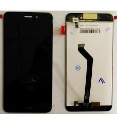 HUAWEI HONOR V9 PLAY HONOR 6C PRO PANTALLA LCD + TACTIL AZUL ORIGINAL