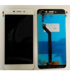 HUAWEI HONOR V9 PLAY HONOR 6C PRO PANTALLA LCD + TACTIL BLANCO ORIGINAL