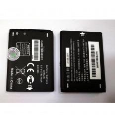 Battery CAB22B0000C1 Alcatel OT 2010 750mAh