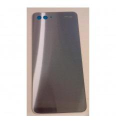 Huawei Nova 2s silver battery cover