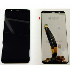 Huawei P Smart original display lcd with black touch screen