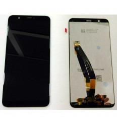 HUAWEI P SMART PANTALLA LCD + TACTIL NEGRO ORIGINAL