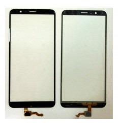 Huawei Honor 7x black touch screen