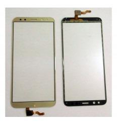 Huawei Mate 10 Lite G10 G10 Plus Honor 9I Nova 2I original gold touch screen