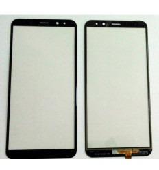 Huawei Mate 10 Lite G10 G10 Plus Honor 9I Nova 2I original black touch screen