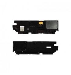 Samsung Galaxy Note i9220 buzzer o altavoz polifonico origin