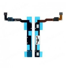 Samsung Galaxy Note i9220 original fuction flex cable
