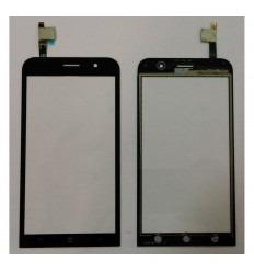 Asus Zenfone GO ZB500KL original black touch screen