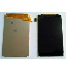 ALCATEL VODAFONE SMART MINI 7 VFD300 PANTALLA LCD ORIGINAL