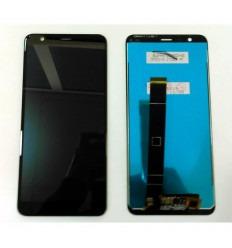 ASUS ZENFONE MAX PLUS M1 ZB570TL PANTALLA LCD + TACTIL NEGRO ORIGINAL