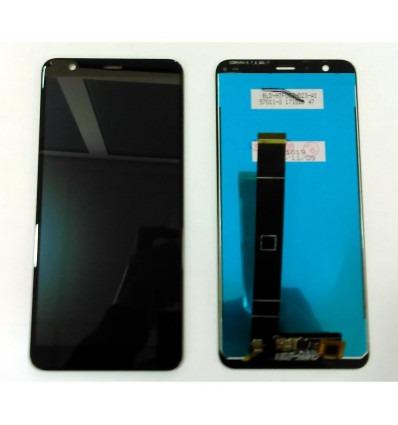 Asus Zenfone Max Plus (M1) ZB570TL Wallpapers: Asus Zenfone Max Plus M1 ZB570TL Original Display Lcd With