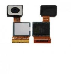 Samsung Galaxy Note i9220 n7000 camara trasera original